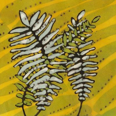 https://imgc.artprintimages.com/img/print/gold-batik-botanical-ii_u-l-q1bgui30.jpg?p=0
