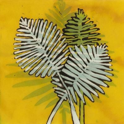 https://imgc.artprintimages.com/img/print/gold-batik-botanical-iii_u-l-q1bgs3o0.jpg?p=0