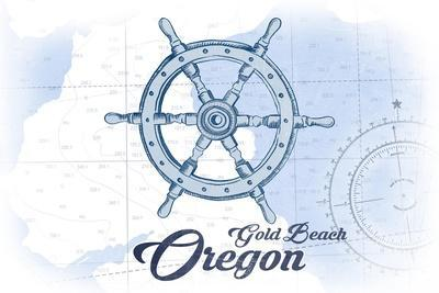 https://imgc.artprintimages.com/img/print/gold-beach-oregon-ship-wheel-blue-coastal-icon_u-l-q1gr63b0.jpg?p=0