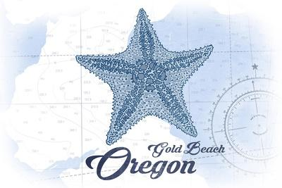 https://imgc.artprintimages.com/img/print/gold-beach-oregon-starfish-blue-coastal-icon_u-l-q1gr6350.jpg?p=0