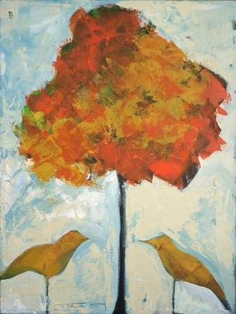 https://imgc.artprintimages.com/img/print/gold-birds-and-maple_u-l-pyo8ov0.jpg?p=0