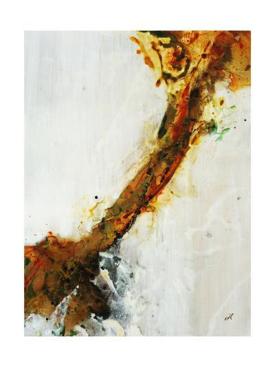 Gold Canyon II-Kari Taylor-Giclee Print