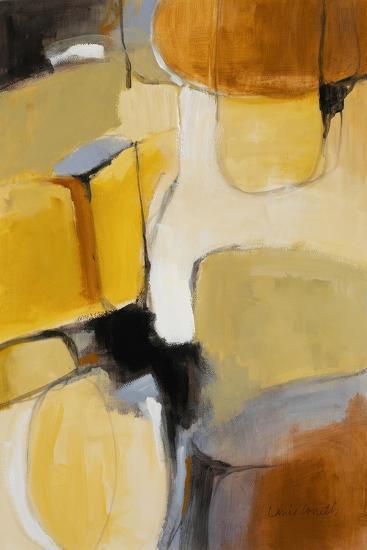 Gold Canyon IV-Lanie Loreth-Art Print