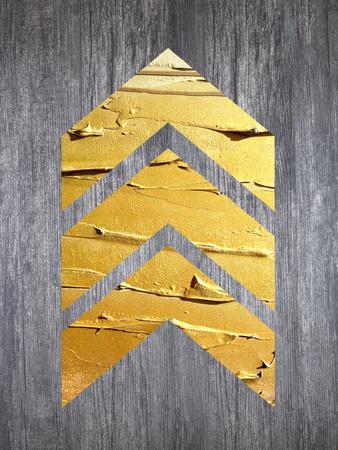 https://imgc.artprintimages.com/img/print/gold-chevrons-wood_u-l-f943a00.jpg?p=0