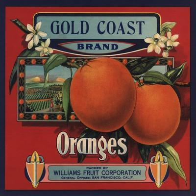https://imgc.artprintimages.com/img/print/gold-coast-brand-san-francisco-california-citrus-crate-label_u-l-q1grhq60.jpg?p=0