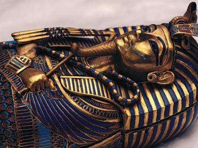 https://imgc.artprintimages.com/img/print/gold-coffinette-tomb-king-tutankhamun-valley-of-the-kings-egypt_u-l-p4jtbw0.jpg?p=0