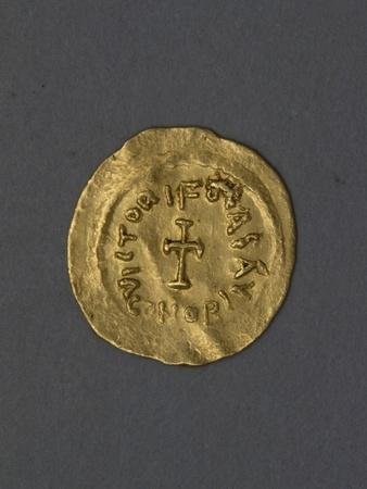 https://imgc.artprintimages.com/img/print/gold-denarius-of-heraclius-byzantine-emperor-verso-byzantine-coins-7th-century_u-l-pox67x0.jpg?p=0