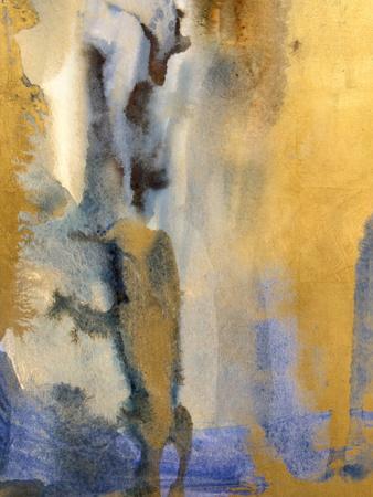 https://imgc.artprintimages.com/img/print/gold-dust-ii_u-l-f9hoje0.jpg?p=0