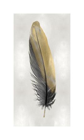 https://imgc.artprintimages.com/img/print/gold-feather-on-silver-i_u-l-f8vi4k0.jpg?artPerspective=n