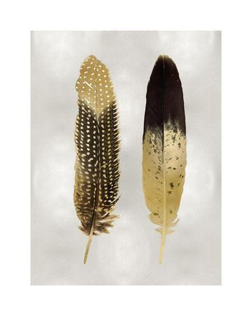 https://imgc.artprintimages.com/img/print/gold-feather-pair-on-silver_u-l-f8vith0.jpg?p=0