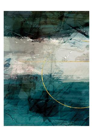 https://imgc.artprintimages.com/img/print/gold-flared-1_u-l-f9a6m20.jpg?p=0