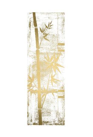 https://imgc.artprintimages.com/img/print/gold-foil-bamboo-i_u-l-f9fzfd0.jpg?p=0