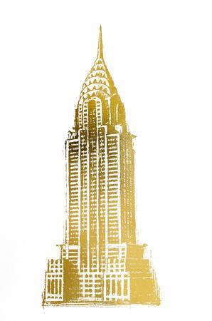 https://imgc.artprintimages.com/img/print/gold-foil-chrysler_u-l-f9fz550.jpg?p=0
