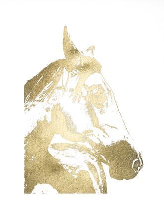 https://imgc.artprintimages.com/img/print/gold-foil-horse-portrait-ii_u-l-f93hta0.jpg?p=0