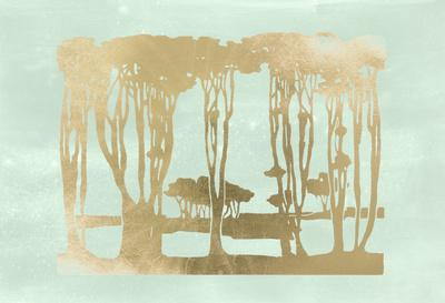 https://imgc.artprintimages.com/img/print/gold-foil-nouveau-treeline-on-seafoam-wash_u-l-f9fzff0.jpg?p=0
