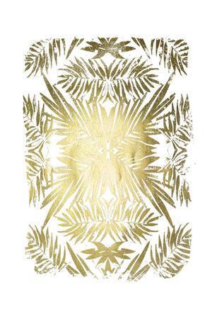 https://imgc.artprintimages.com/img/print/gold-foil-tropical-kaleidoscope-ii_u-l-f93hu40.jpg?p=0