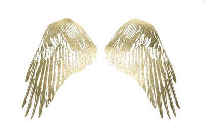 https://imgc.artprintimages.com/img/print/gold-foil-wings-i_u-l-f976v50.jpg?p=0