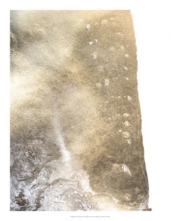 https://imgc.artprintimages.com/img/print/gold-fusion-i_u-l-f8mll70.jpg?p=0