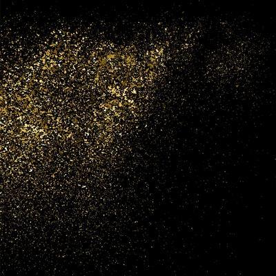 https://imgc.artprintimages.com/img/print/gold-glitter-texture-on-a-black-background-golden-explosion-of-confetti-golden-grainy-abstract-te_u-l-q1amoav0.jpg?p=0
