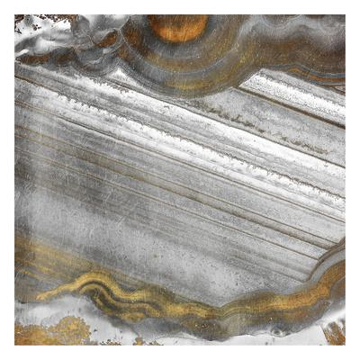 https://imgc.artprintimages.com/img/print/gold-grey-flow_u-l-f8vy2r0.jpg?p=0