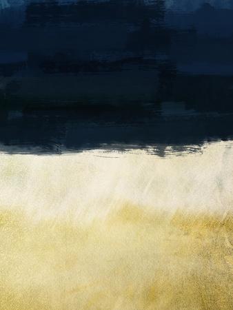 https://imgc.artprintimages.com/img/print/gold-indigo-shuffle_u-l-q1bqut60.jpg?p=0