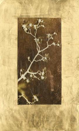 https://imgc.artprintimages.com/img/print/gold-leaf-branches-i_u-l-f560m50.jpg?p=0