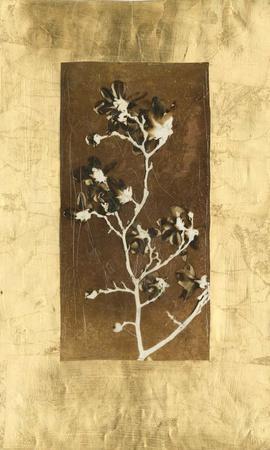 https://imgc.artprintimages.com/img/print/gold-leaf-branches-ii_u-l-f560m60.jpg?p=0