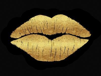 https://imgc.artprintimages.com/img/print/gold-leaf-kiss_u-l-q1cnvuh0.jpg?p=0