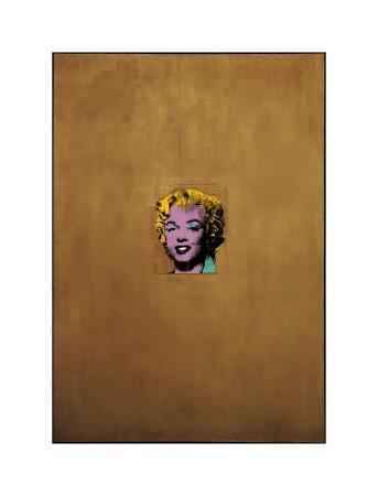 https://imgc.artprintimages.com/img/print/gold-marilyn-monroe-1962_u-l-f4i7uc0.jpg?p=0
