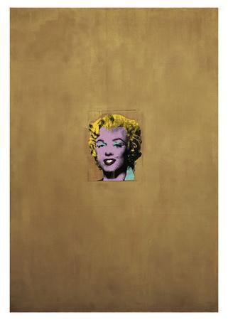 https://imgc.artprintimages.com/img/print/gold-marilyn-monroe-1962_u-l-f8cucq0.jpg?artPerspective=n