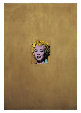 https://imgc.artprintimages.com/img/print/gold-marilyn-monroe-1962_u-l-f8cucr0.jpg?p=0