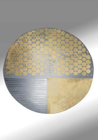 https://imgc.artprintimages.com/img/print/gold-orbit-ii_u-l-f97c1z0.jpg?p=0