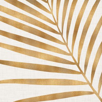 https://imgc.artprintimages.com/img/print/gold-palm-leaf_u-l-f9i71w0.jpg?p=0