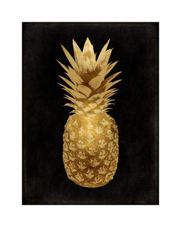 https://imgc.artprintimages.com/img/print/gold-pineapple-on-black-ii_u-l-f8vgej0.jpg?p=0