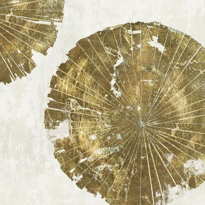 https://imgc.artprintimages.com/img/print/gold-plate-i_u-l-q1buxr10.jpg?p=0