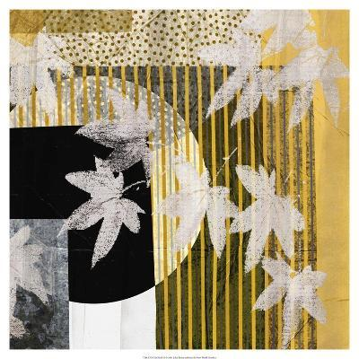 Gold Rush II-John Butler-Art Print