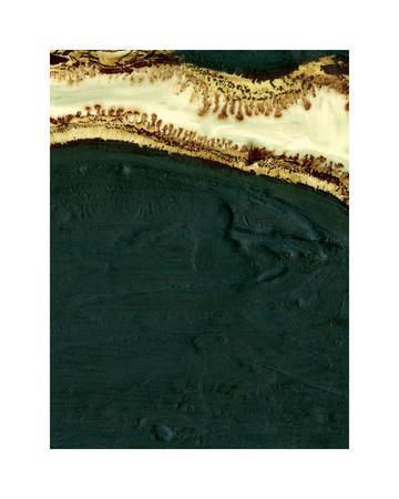 https://imgc.artprintimages.com/img/print/gold-rush-panel-iii_u-l-f5vu0x0.jpg?p=0
