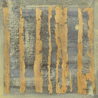 https://imgc.artprintimages.com/img/print/gold-tapestry-iii-crop_u-l-q1axmla0.jpg?p=0