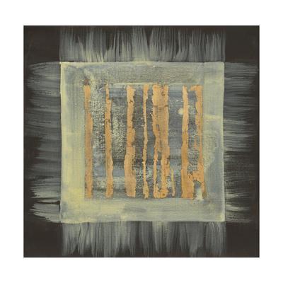https://imgc.artprintimages.com/img/print/gold-tapestry-iii-crop_u-l-q1axnjh0.jpg?p=0