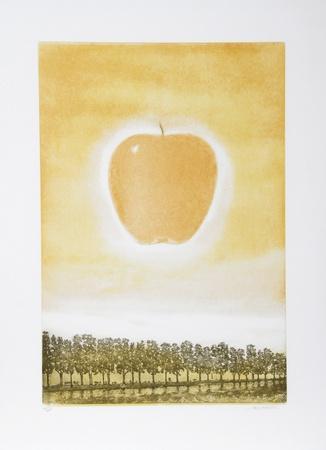 https://imgc.artprintimages.com/img/print/golden-apple_u-l-f5eq1k0.jpg?p=0