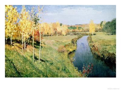 https://imgc.artprintimages.com/img/print/golden-autumn-1895_u-l-o24rc0.jpg?p=0