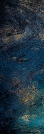 https://imgc.artprintimages.com/img/print/golden-blue-marble_u-l-f8s72a0.jpg?p=0