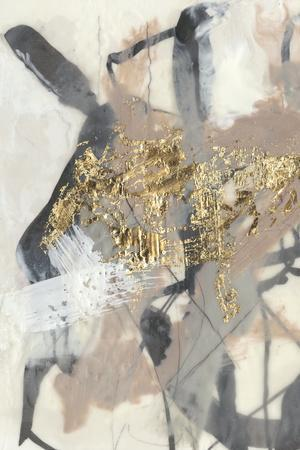 https://imgc.artprintimages.com/img/print/golden-blush-i_u-l-q1botvl0.jpg?p=0