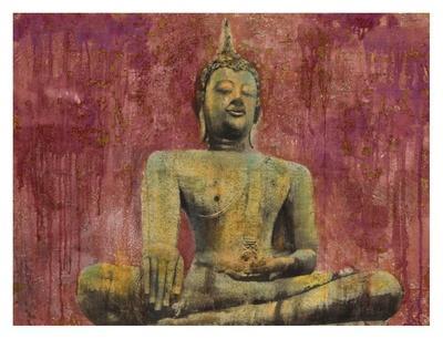 https://imgc.artprintimages.com/img/print/golden-buddha_u-l-f794010.jpg?p=0