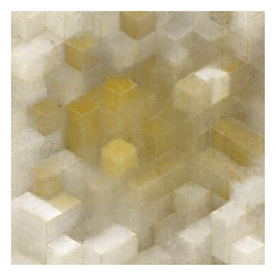 https://imgc.artprintimages.com/img/print/golden-cube_u-l-f93squ0.jpg?p=0