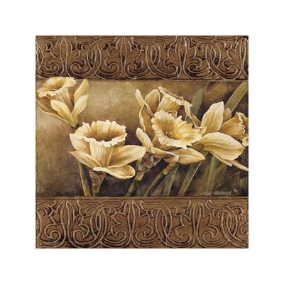 https://imgc.artprintimages.com/img/print/golden-daffodils-ii_u-l-f5mbch0.jpg?p=0