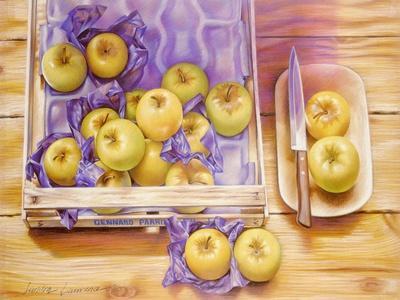https://imgc.artprintimages.com/img/print/golden-delicious-1980_u-l-q1dx5yy0.jpg?p=0