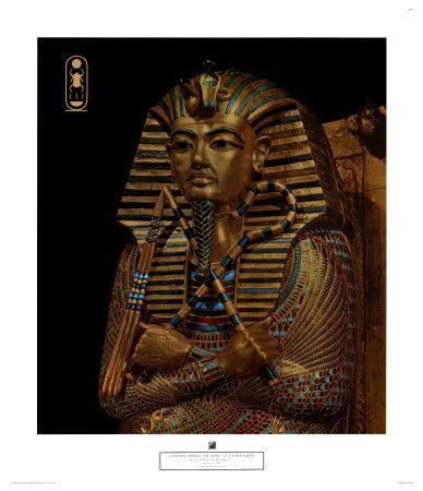 https://imgc.artprintimages.com/img/print/golden-effigy-of-king-tutankhamen-14th_u-l-e6xib0.jpg?p=0