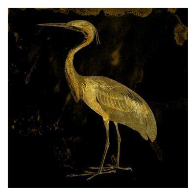 https://imgc.artprintimages.com/img/print/golden-elegance_u-l-f8j3ft0.jpg?p=0
