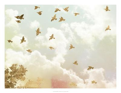 https://imgc.artprintimages.com/img/print/golden-flight-i_u-l-f8x2x90.jpg?p=0